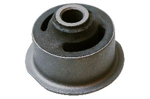Mevotech Suspension Control Arm Bushing  Front Lower Forward