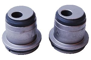 Mevotech Alignment Camber Bushing  Front