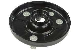 Mevotech Suspension Strut Mount  Front