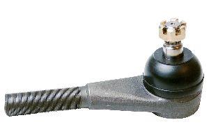 Mevotech Steering Tie Rod End  Front Inner