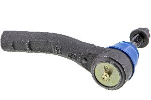 Mevotech Steering Tie Rod End  Front Right Outer