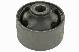 Mevotech Suspension Control Arm Bushing  Front Lower Forward Arm To Frame
