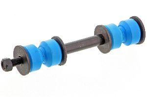 Mevotech Suspension Stabilizer Bar Link Kit  Front