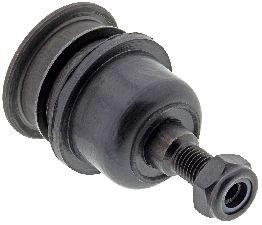 Mevotech Suspension Ball Joint  Front Upper