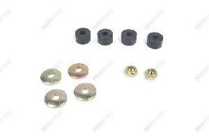 Mevotech Suspension Stabilizer Bar Link Bushing  Front