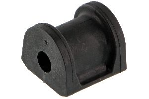 Mevotech Suspension Stabilizer Bar Bushing Kit  Rear To Frame