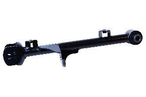 Mevotech Lateral Arm  Rear Left Lower Forward