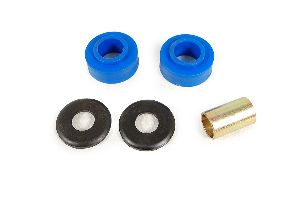 Mevotech Suspension Stabilizer Bar Bushing Kit  Front To Control Arm