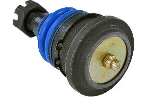 Suspension Ball Joint Front Lower REPLACES Mevotech MK80605