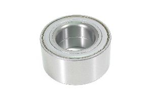 Mevotech Wheel Bearing  Front