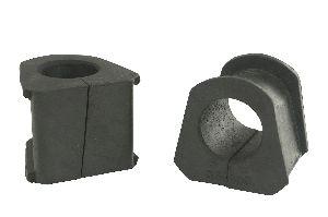 Beck Arnley 101-6346 Stabilizer Bushing Set