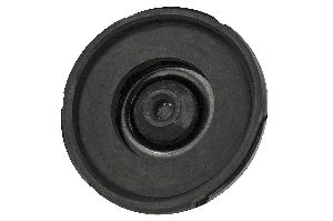 Mevotech Suspension Strut Mount  Rear