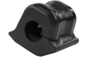 Mevotech Suspension Stabilizer Bar Bushing  Front Right