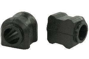 Mevotech Suspension Stabilizer Bar Bushing Kit  Rear To Frame