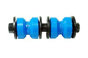 Mevotech Suspension Stabilizer Bar Link Kit  Front