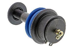 Mevotech Suspension Ball Joint  Rear Lower