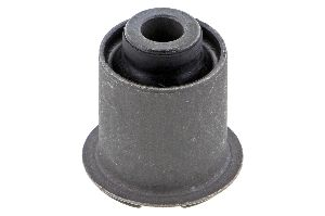 Mevotech Suspension Control Arm Bushing  Front Rearward