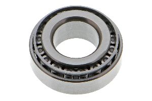 Mevotech Wheel Bearing  Front Outer