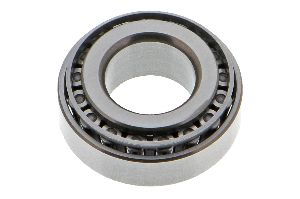 Mevotech Wheel Bearing  Front Outer