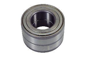 Mevotech Wheel Bearing  Front
