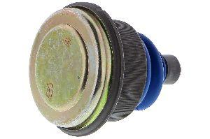Mevotech Suspension Ball Joint  Rear Upper