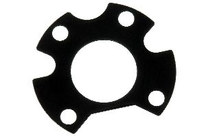 Mevotech Alignment Shim  Rear