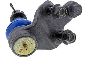 Mevotech Suspension Ball Joint  Front Left Lower