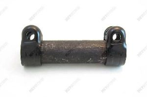 Mevotech Steering Tie Rod End Adjusting Sleeve  Left (Pitman Arm to Connecting Tie Rod)