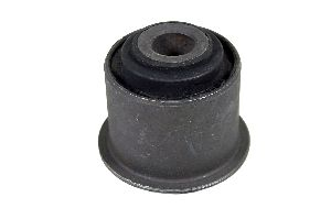 Mevotech Suspension I-Beam Axle Pivot Bushing  Front