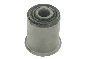 Mevotech Suspension Control Arm Bushing  Front Lower To Frame