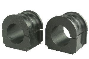 Mevotech Suspension Stabilizer Bar Bushing Kit  Front To Frame
