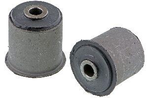 Mevotech Suspension Control Arm Bushing Kit  Rear