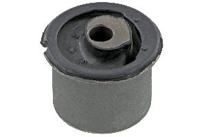 Mevotech Suspension Control Arm Bushing  Front Lower Rearward