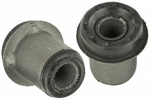 Mevotech Suspension Control Arm Bushing  Front Upper