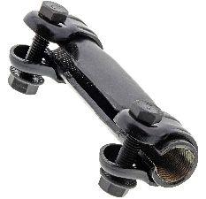 Mevotech Steering Tie Rod End Adjusting Sleeve  Front