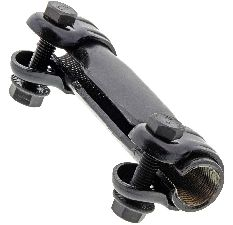 Mevotech Steering Tie Rod End Adjusting Sleeve  Front