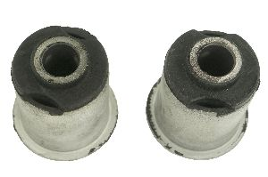 Mevotech Suspension Control Arm Bushing  Rear Lower