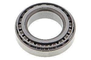 Mevotech Wheel Bearing  Front Inner