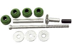 Mevotech Suspension Stabilizer Bar Link Kit  Rear