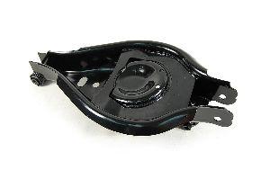 Mevotech Suspension Control Arm  Rear Right Lower Rearward