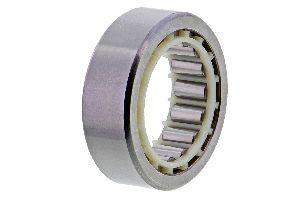 Mevotech Wheel Bearing  Rear