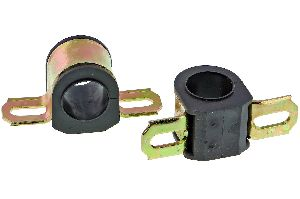 Mevotech Suspension Stabilizer Bar Bushing Kit  Front To Frame