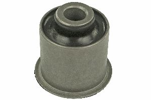 Mevotech Suspension Control Arm Bushing  Front Lower Rearward Arm To Frame