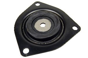 Mevotech Suspension Strut Mount Kit  Front
