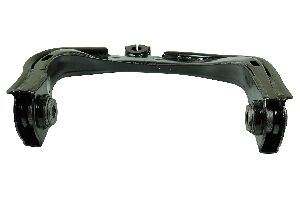 Mevotech Suspension Control Arm  Front Right Upper