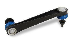 Mevotech Suspension Stabilizer Bar Link Kit  Rear Left