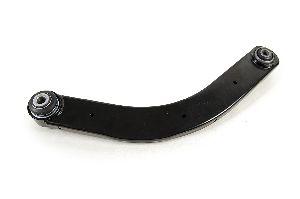Mevotech Suspension Control Arm  Rear Upper