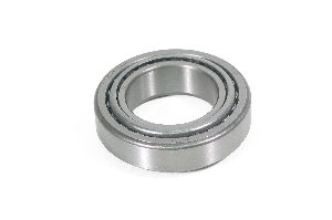 Mevotech Wheel Bearing  Rear Inner