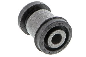 Dorman 523-658 Front Lower Rearward Suspension Control Arm Bushing for Select Ford Focus Models
