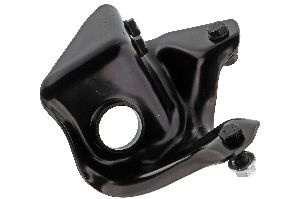 Mevotech Radius Arm Bracket  Front Right